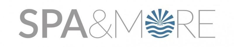 SPA & MORE logo