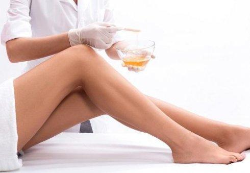 si-bella-spa-depilacja-woskiem-lycon