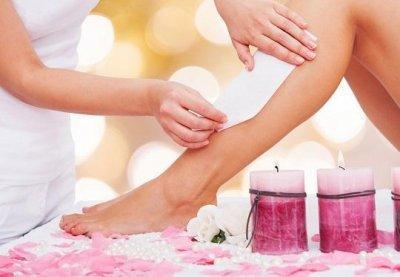 si-bella-spa-depilacja-woskiem