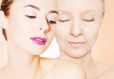 si-bella-spa-Karboksyterapia